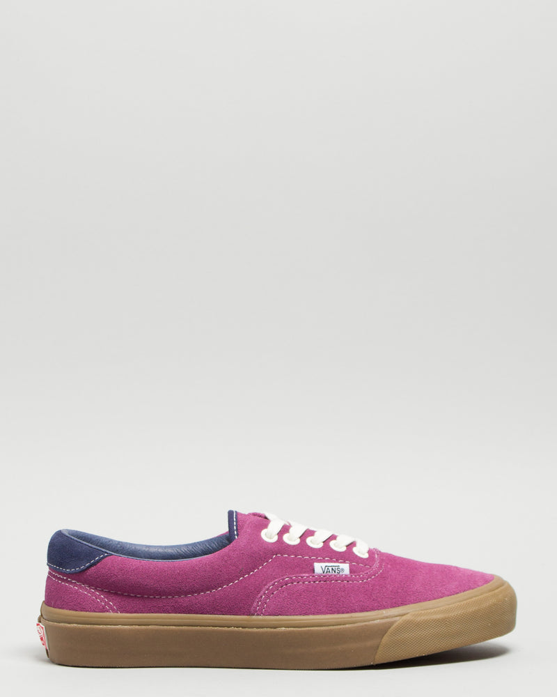 OG Era 59 LX (Suede) Amaranth/Eclipse
