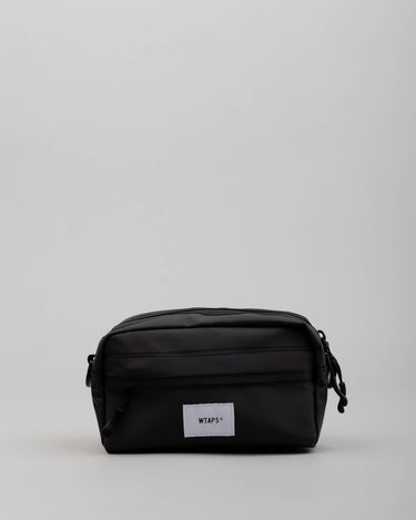 Mag M Pouch Black 1