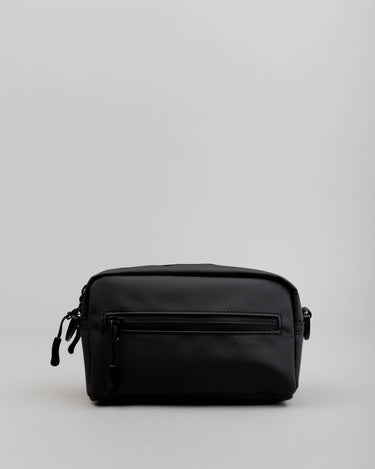 Mag M Pouch Black 2