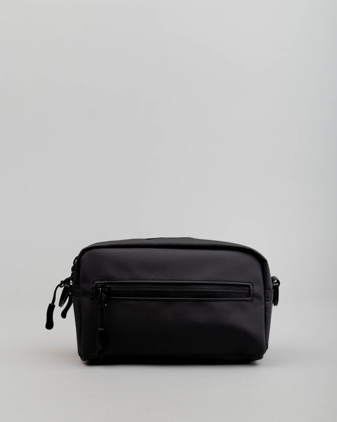 Mag M Pouch Black