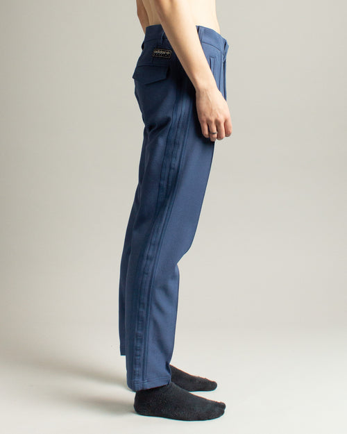 Union Track Pants Night Marine 2