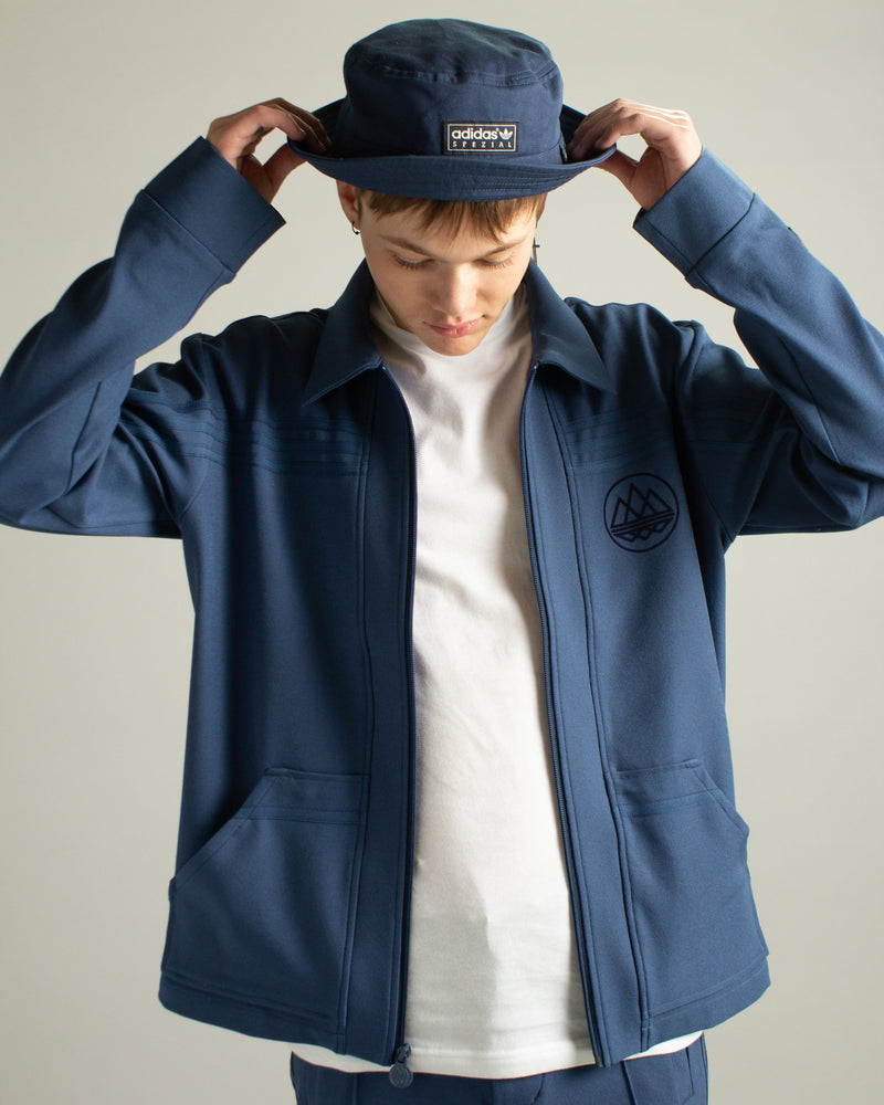 Union Bucket Hat – LIKELIHOOD 3c3426e988a