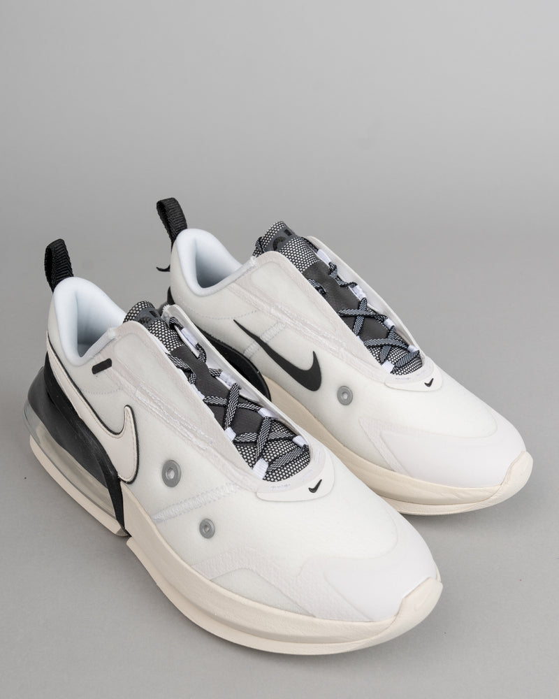 W Air Max Up White/Sail/Pale Ivory