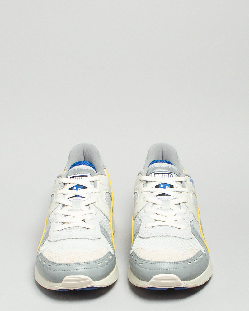 ADER ERROR RS-100 Quarry/Lemon Chrome