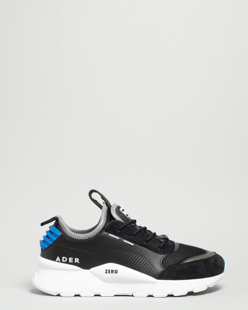 ADER ERROR RS-0 Puma Black 1