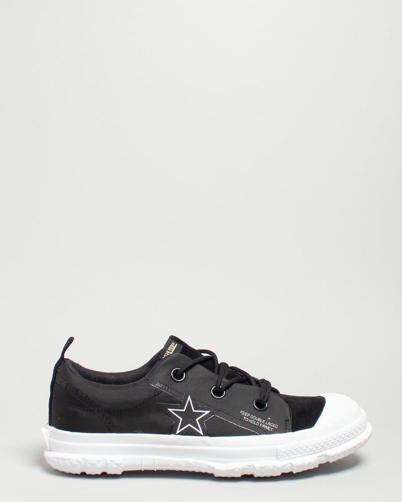 All Converse Converse one star At −60% Off Sale, Shop For