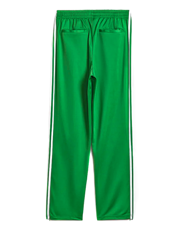 Human Made Track Pant Firebird Green 2