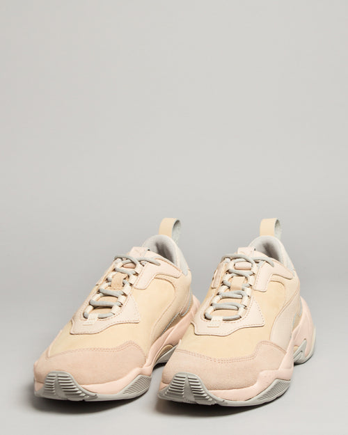 WMNS Thunder Desert Natural Vachetta/Cream Tan 2