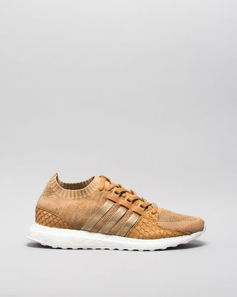 EQT Support Ultra PK King Push Adidas Mens Sneakers Seattle