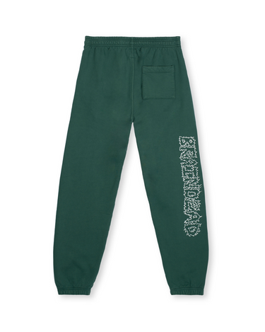 Dreams Sweatpant Mallard Green 2