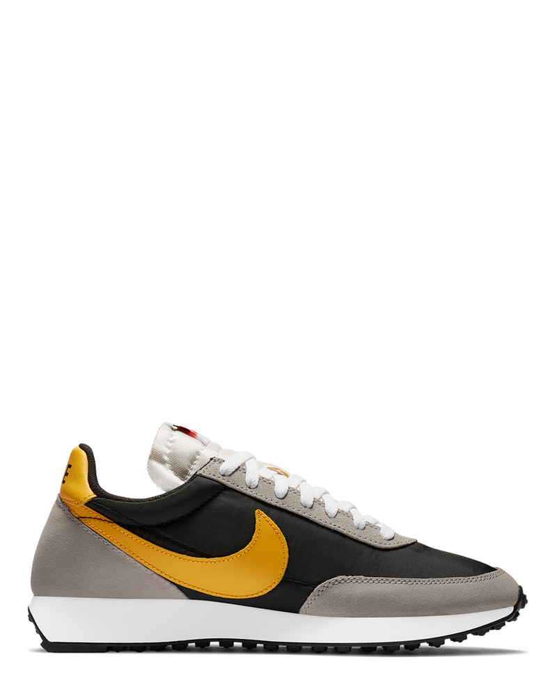 Air Tailwind 79 Black/University Gold/College Grey