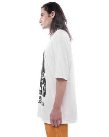 UC1A4893-2 T-Shirt White 2