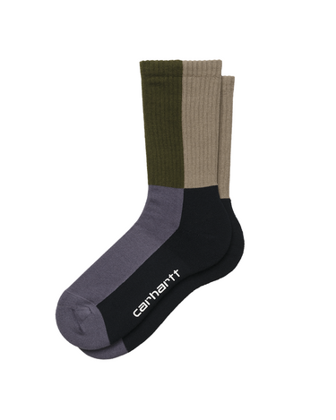 Valiant Socks Provence 1