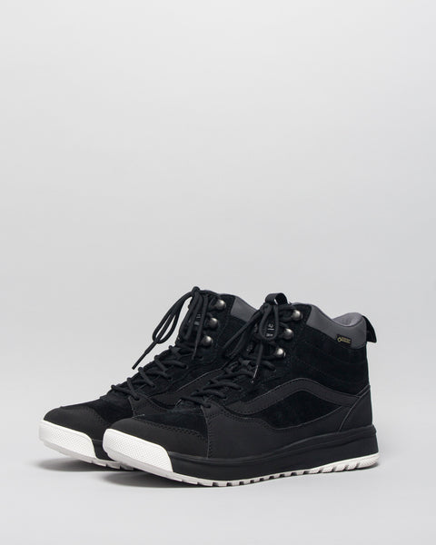 UltraRange Hi Gore-Tex MTE Black