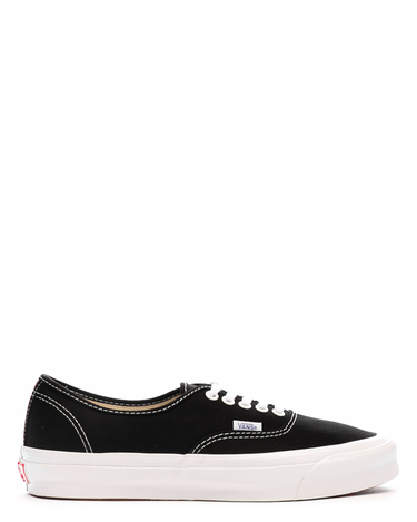 OG Authentic LX Black/True White 1