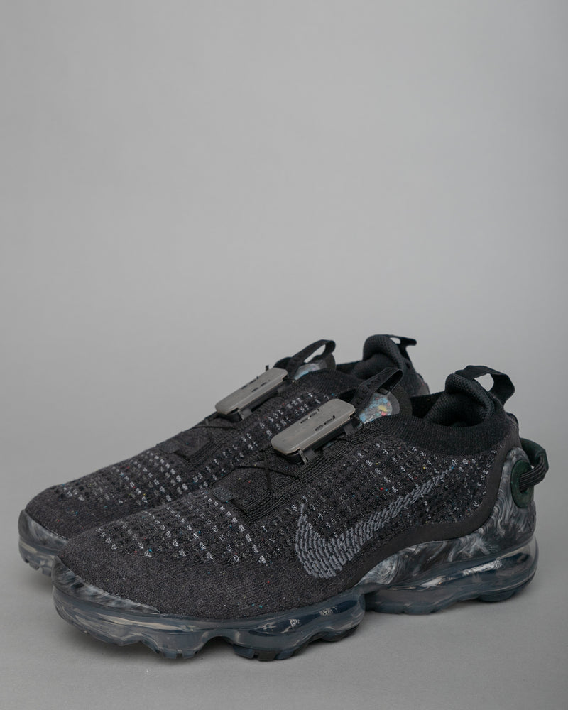 Air Vapormax 2020 FK Black/Dark Grey/Black