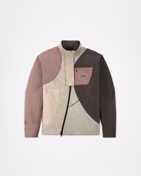 A-COLD-WALL* Track Jacket Shale