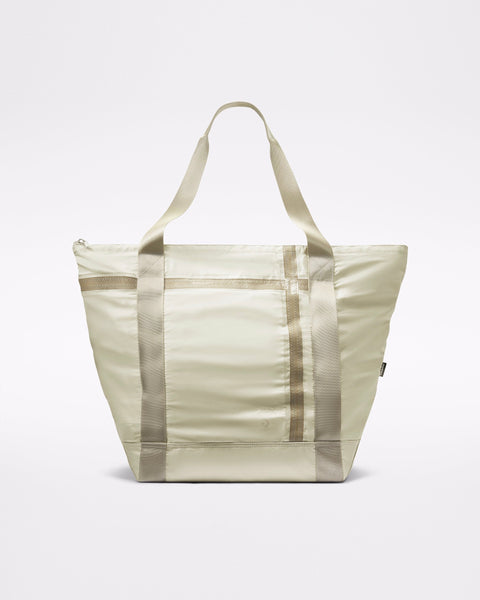 A-COLD-WALL* Tote Bag Fog