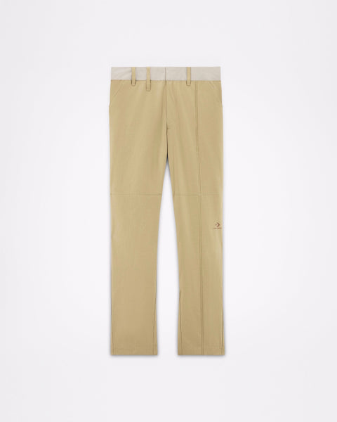 A-COLD-WALL* Trouser Fog
