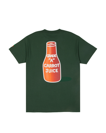 Looney Tunes Juice Tee Forest 2