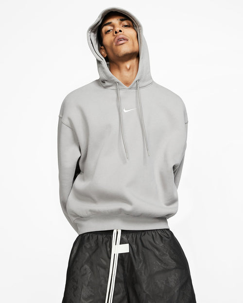Fear of God Hoodie Dust/Sail 1