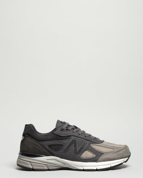M990FEG4 Black/Grey 1