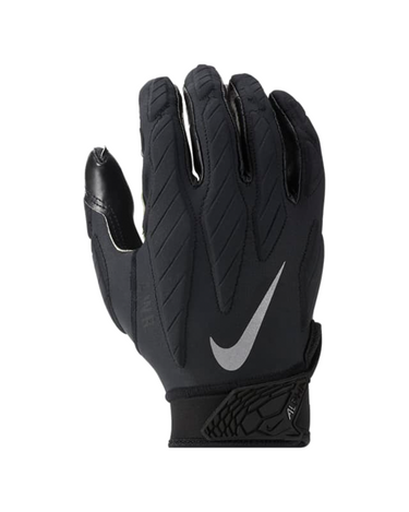 NOCTA Superbad 5.0 Gloves Black 1