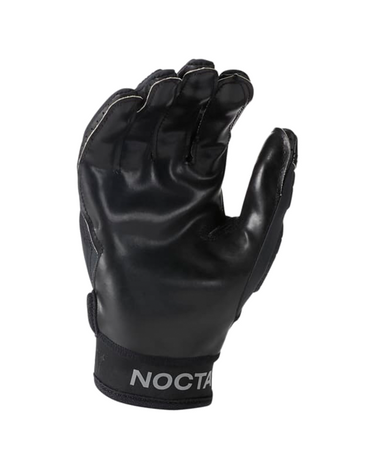 NOCTA Superbad 5.0 Gloves Black 2