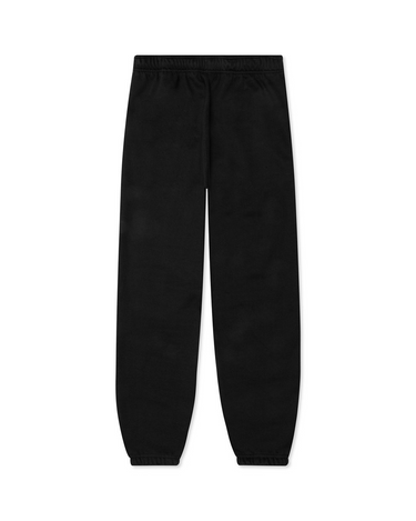 NRG MIUSA Fleece Pant Black/White 2