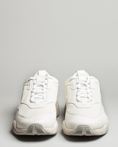 Thunder Desert Bright White/Grey Violet/White 2