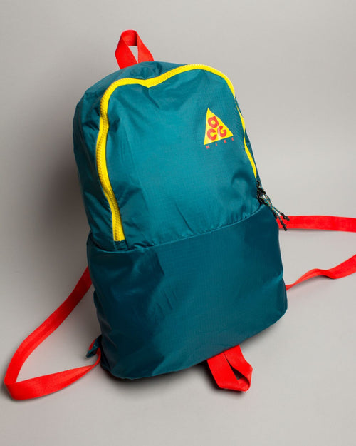 NSW ACG Packable Backpack 1