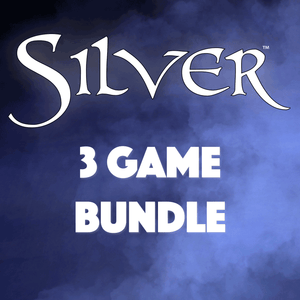 Silver 3 Game Bundle