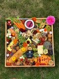 Grazing Tray- Large