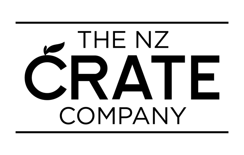 The NZ Crate Company