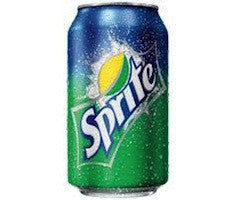 buy sprite can online food delivery online instapizza