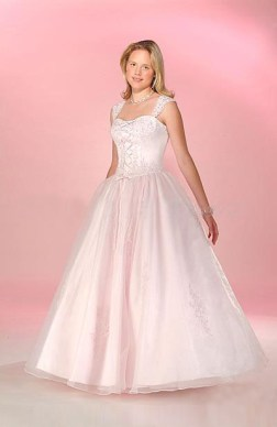 vintage wedding dresses cheap