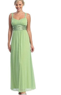 long bridesmaid dresses under 100, style code:06029