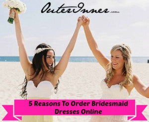 5-reasons-to-order-bridesmaid-dresses-online