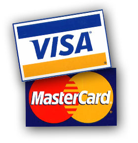 pay with credit card at outerinner.com