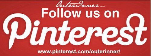 outerinner pinterest