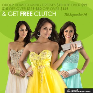 Homecoming-Dresses-Offer