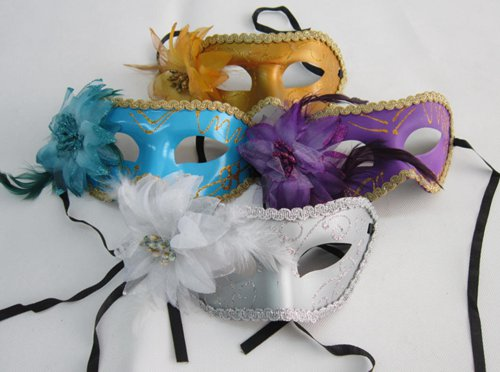 free masks for halloween