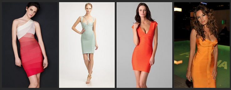 Halloween party dresses 25% OFF