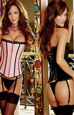 cheap bustiers and corsets 03167