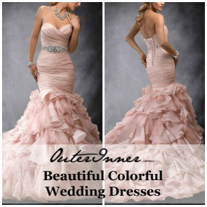 colorful-wedding-dresses