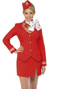 Role Play Reds Latex/PVC/Vinyl Set Role Play Adult Costumes Style Code: 07368 $31.99