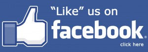 like outerinner on facebook