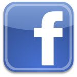 Outerinner Facebook