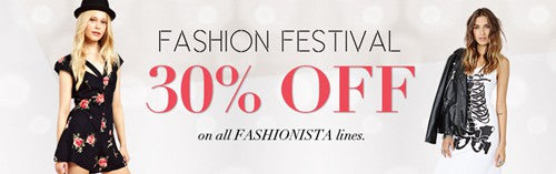 fashion dresses sale