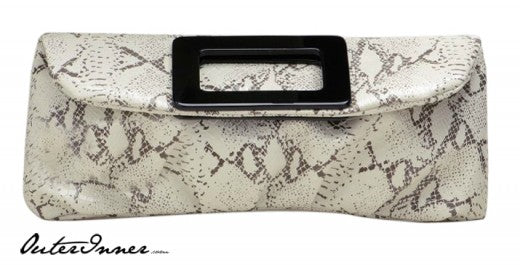 Clutches, Style Code: 07730, US$28.00